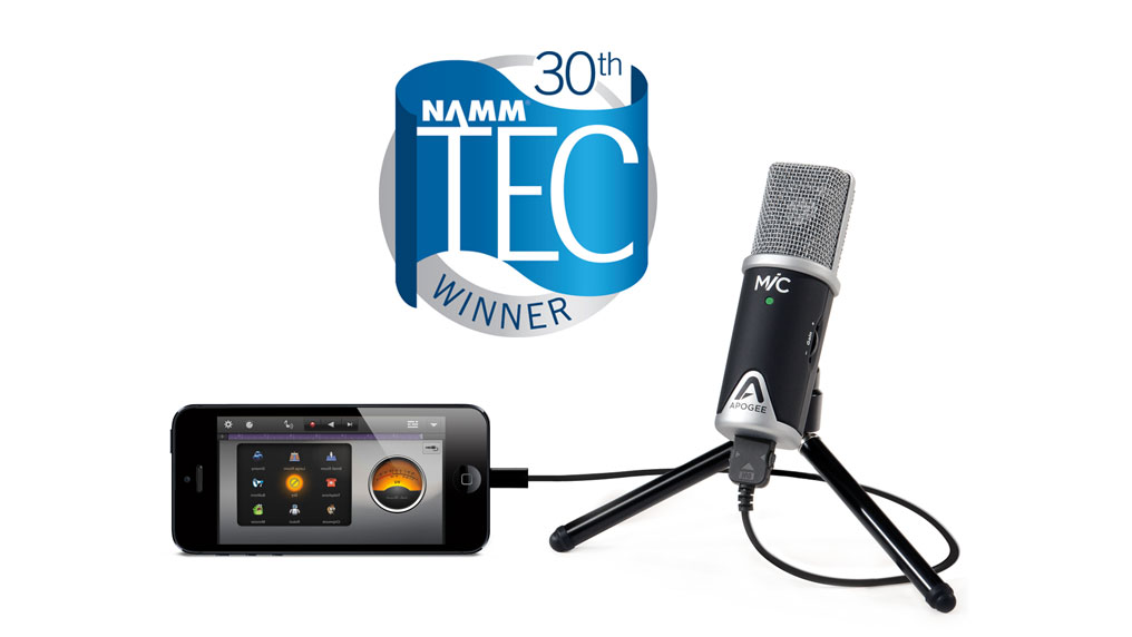 MiC-TEC-Award2015-Blog-Image