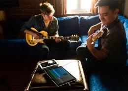 Duet-iPad-GarageBand