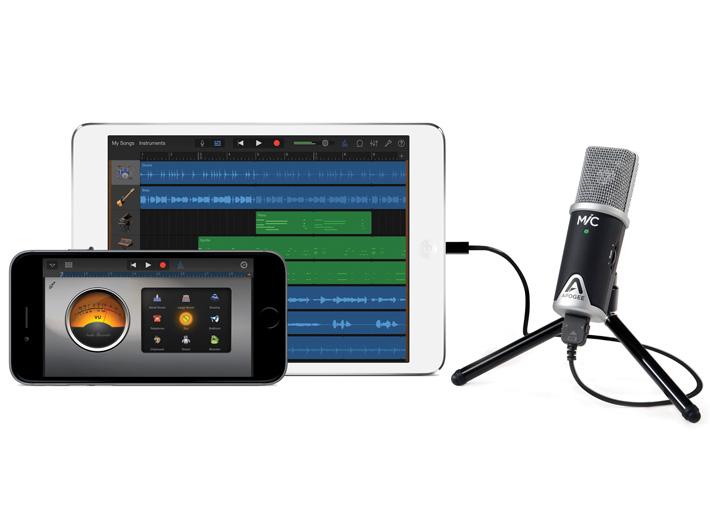 Ipad Microphone 196 Lypuhelimen K 228 Ytt 246 Ulkomailla
