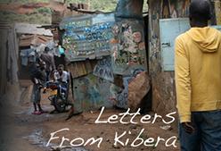 kibera-update-thumb