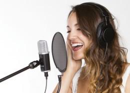 MiC 96k vocals