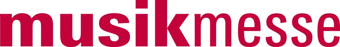 Musikmesse_Logo_wide