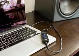 Groove-MacBookPro-Speaker-IMG_0311