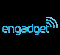 engadget-logo-200x200