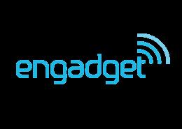 engadget-logo-260x185