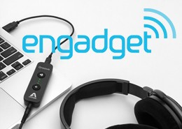 engadget-review-260x185
