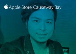 causewaybay