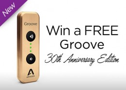 home-page-win-groove-feature
