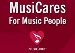 musicares-260x185