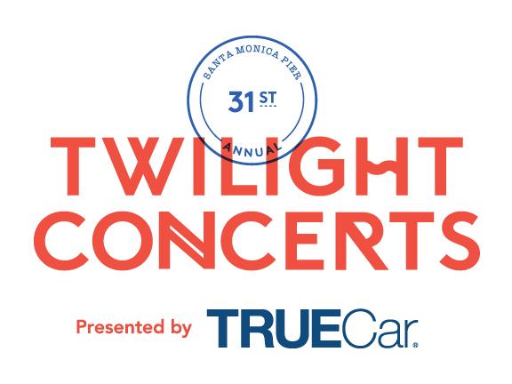 Santa Monica Twilight Concert Series - Recorded by Apogee ...