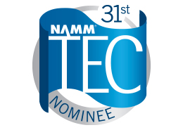 TEC-Nominee-Logo-260