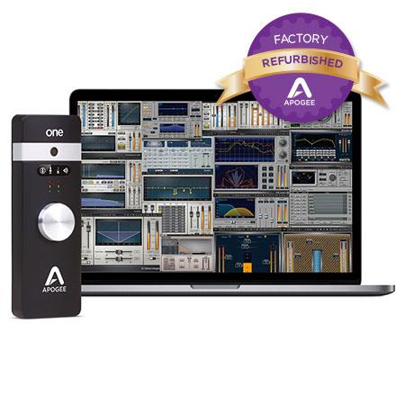 ONE-for-iPad-Mac-Waves-Refurbished-450x450