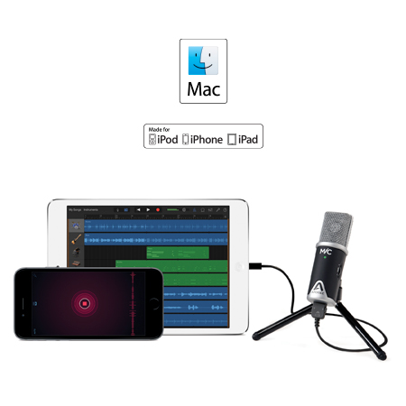 Mac-iOS-MiC-450