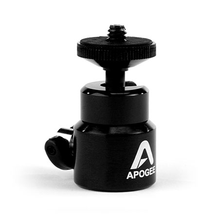 MiC-Stand-Adapter-450x450