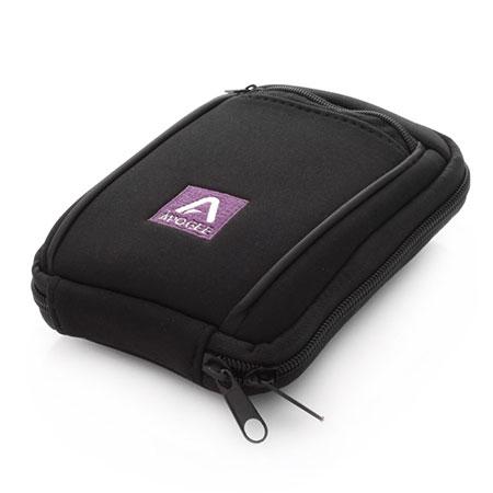 ONE-Case-450x450