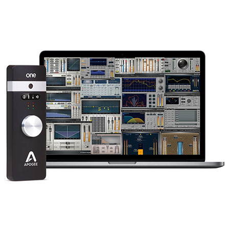 ONE-for-iPad-Mac-Waves-450x450