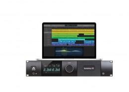 Thunderbolt-header-macbook-SIOMK2-1000