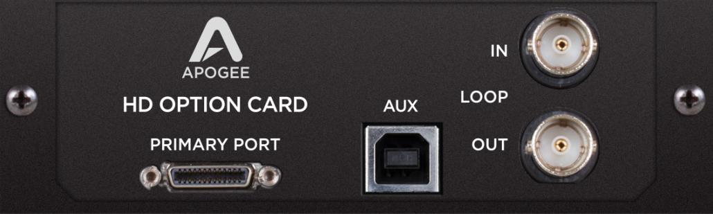 PreSonus 24-Channel Digital Mixer With 24 Mic Pre's - Long