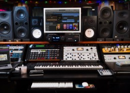 SIOMKII-Pro-Studio-1000