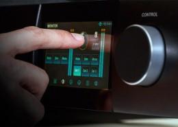 SIOMKII-touchscreen-1000