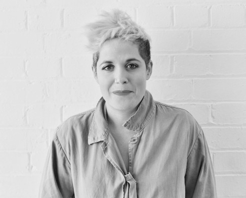 amy-wadge