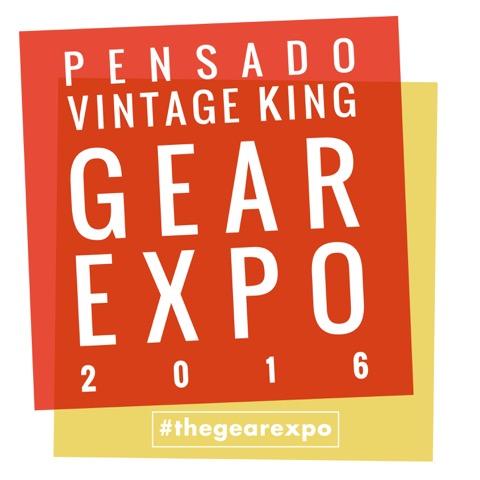 instagram_pensado_vintage_expo_2016