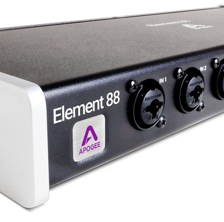 element-88