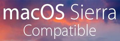 macos-sierra-compatible.jpg
