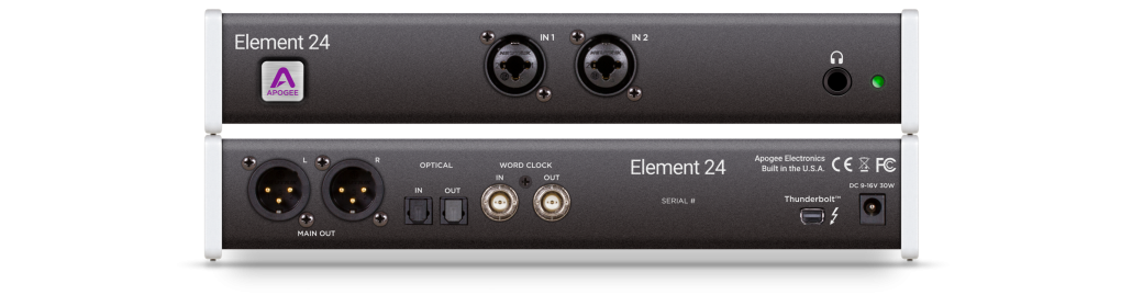 Element-24