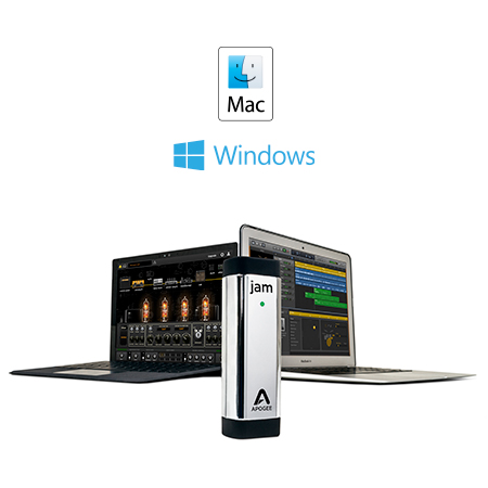 jam-for-mac-and-windows-450