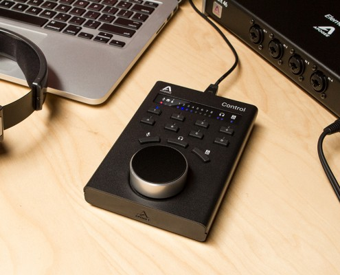 apogee-controller-with-element-46