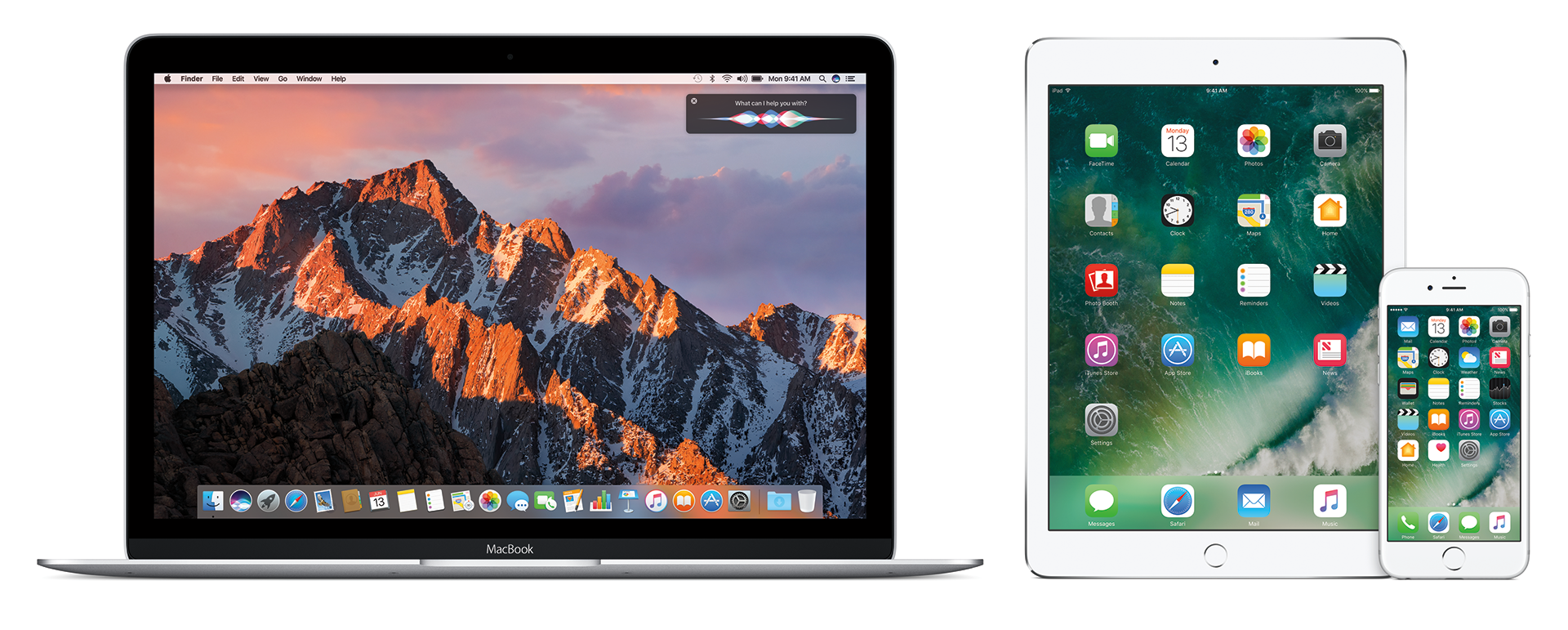 macOS Sierra and iOS 10 Compatibility - Apogee Electronics