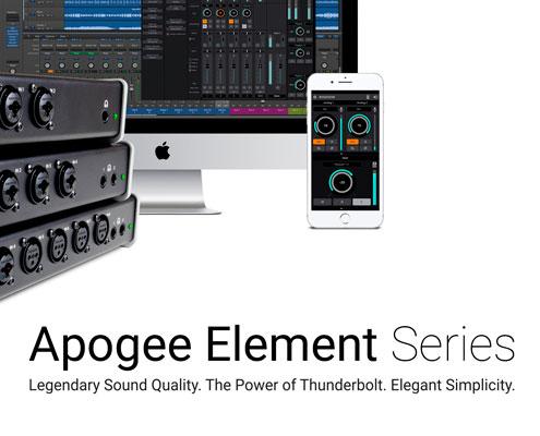 element-video-thumb