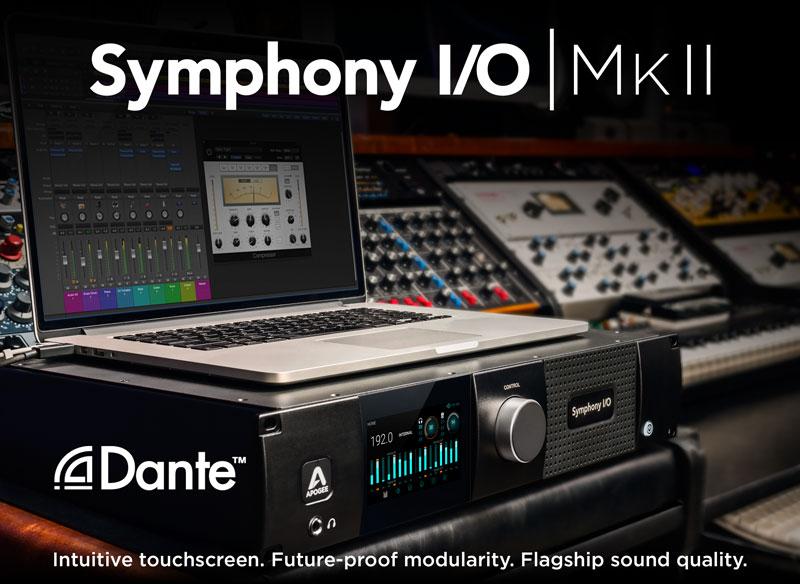 aes2016-sio-mkii-dante-graphic-800