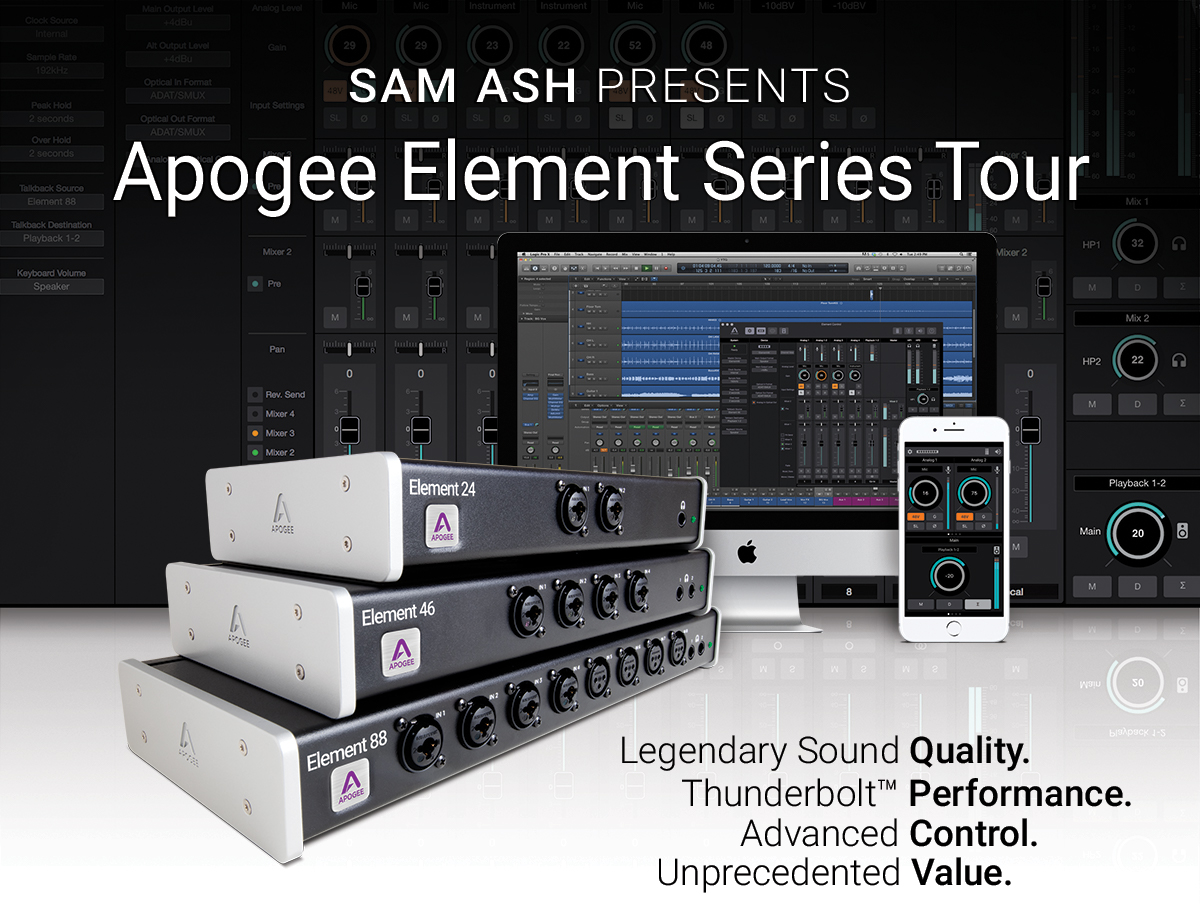 apogee-element-series-header
