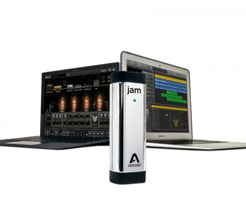 jam-96k-mac-windows-macbookair-surface-1000