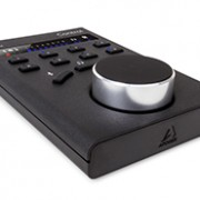 apogee control hardware remote now available