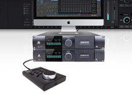 Apogee-Control-SIOMKII-64-Channels-With-Logic-Hero-NO-Copy-260