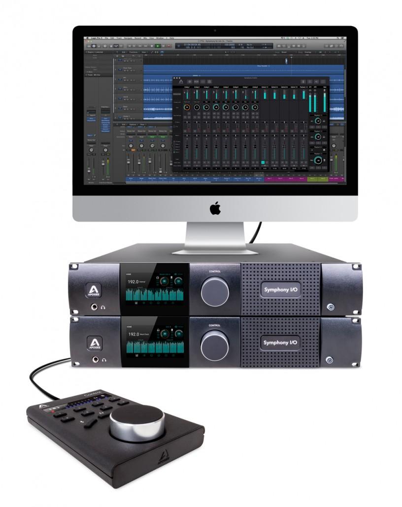 Download free rockit 2000 pro dj software, rockit 2000 pro dj.