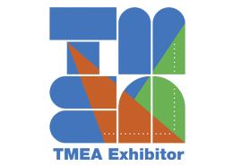 TMEA-Exhibiter-260