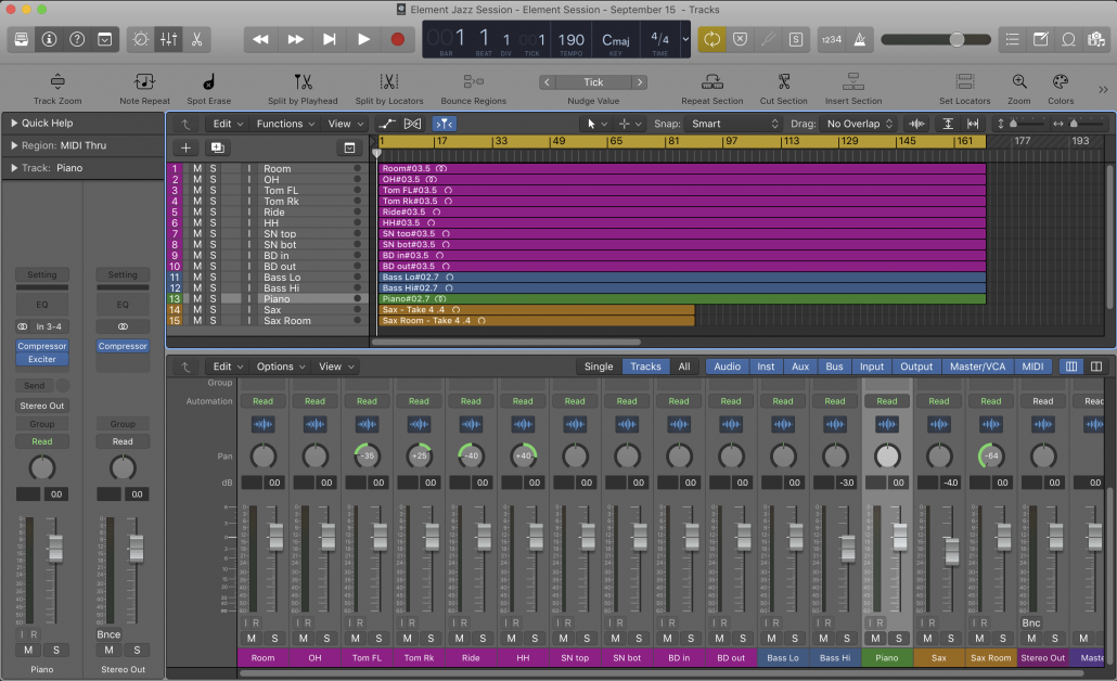 Elements-Jazz-Session-Logic-Screen