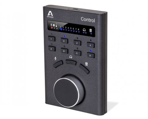 apogee wiring guidelines for field panels and equipment controllers rh chasingdeer co uk