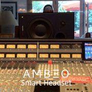 Apogee-Sennheiser-AMBEO-Smart-Headset-Mix-This-Studio