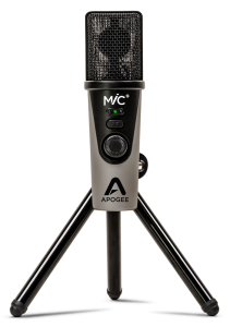 Apogee-MiC-Plus