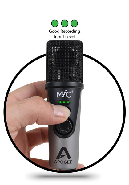 MiC-Plus-Good-Level