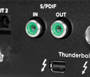 Ensemble-Thunderbolt-Close-Up