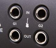 Ensemble-Thunderbolt-Close-Up-Guitar-Inputs