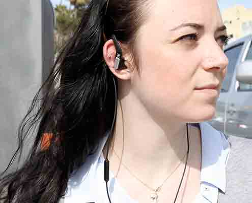Sennheiser-Ambeo-Smart-Headset-Transparent-Hearing